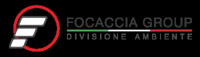 Sanificatore con perossido di idrogeno | FG divisione ambiente